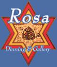 合同会社 Rosa